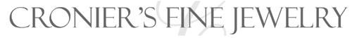 croniers-fine-jewelry-montgomery-al_logo