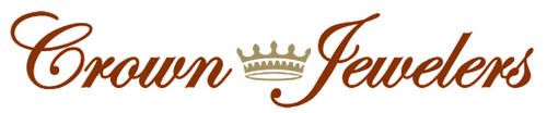 crown-jewelers-pittsfield-ma_logo