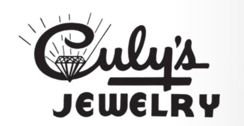 culys-jewelry-coldwater-mi_logo