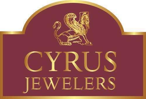 cyrus-jewelers-monroe-ny_logo