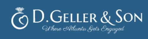 d-geller-jewelers-kennesaw-ga_logo