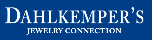 dahlkempers-jewelry-connection-erie-pa_logo