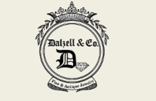 dalzell-jewelers-crystal-lake-il_logo