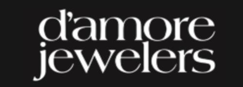 damore-jewelers-cliffside-park-nj_logo