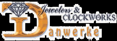 danwerke-jewelers-little-rock-ar_logo