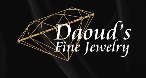 daouds-fine-jewelry-fort-lauderdale-fl_logo