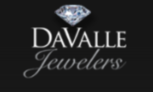 davalle-jewelers-in-harwood-heights-harwood-heights-il_logo