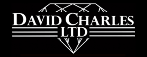 david-charles-hammonton-nj_logo