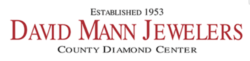 david-mann-jewelers-geneseo-ny_logo