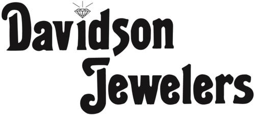 davidson-jewelers-east-moline-il_logo