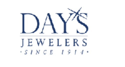 days-jewelers-waterville-me_logo
