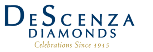 de-scenza-diamonds-boston-ma_logo