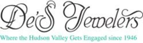 des-jewelers-poughkeepsie-ny_logo