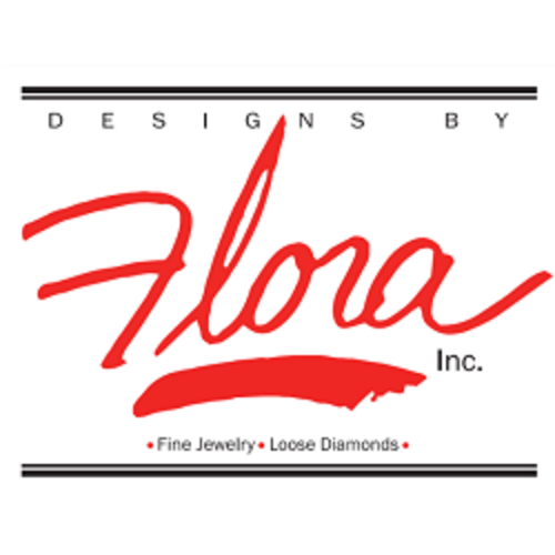designs-by-flora-dallas-tx_logo