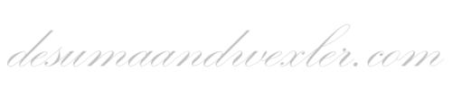 desumaandwexler-philadelphia-pa_logo
