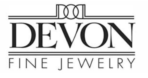 devon-fine-jewelry-wyckoff-nj_logo
