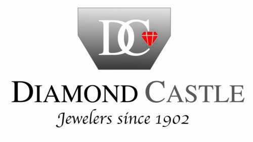 diamond-castle-jewelers-novi-mi_logo