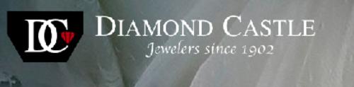 diamond-castle-jewelers-novi-mi_logo