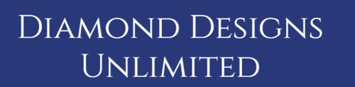 diamond-designs-unlimited-lakewood-wa_logo