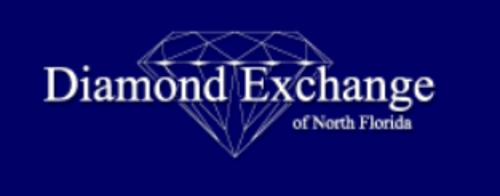 diamond-exchange-of-north-florida-tallahassee-fl_logo