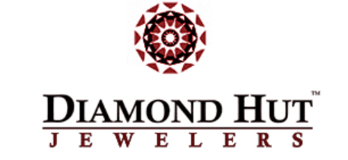 diamond-hut-jersey-city-nj_logo