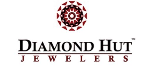 diamond-hut-jersey-city-nj_logo