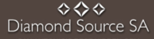 diamond-source-sa-san-antonio-tx_logo