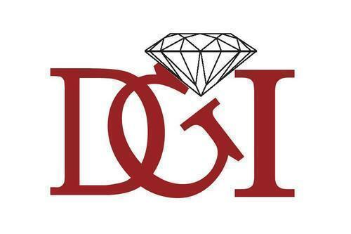 diamonds-and-gold-intl-saint-louis-park-mn_logo
