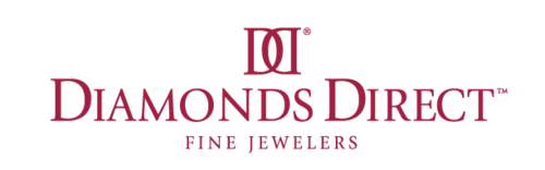 diamonds-direct-florida-saint-petersburg-fl_logo