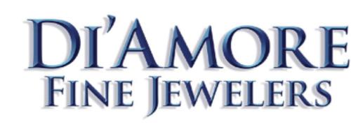 diamore-fine-jewelers-waco-tx_logo