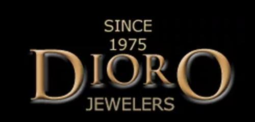 dioro-jewelers-danville-ca_logo