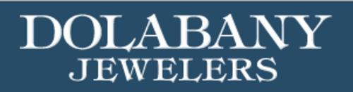 dolabany-jewelers-westwood-ma_logo