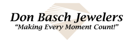 don-basch-jeweler-ravenna-oh_logo