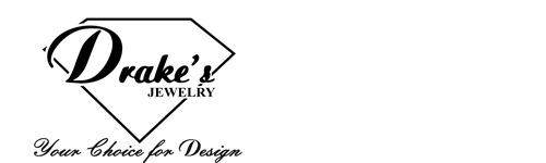 drakes-jewelry-benton-il_logo