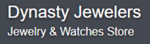 dynasty-jewelers-summit-il_logo