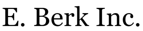e-berk-inc-milwaukee-wi_logo