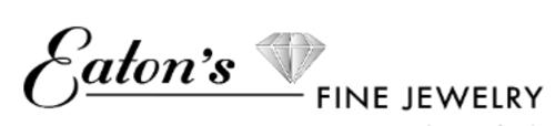 eatons-fine-jewelry-saint-albans-city-vt_logo