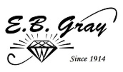 eb-gray-jewelers-livingston-tn_logo