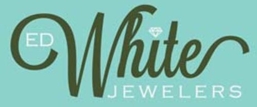 ed-white-jewelers-cullman-al_logo