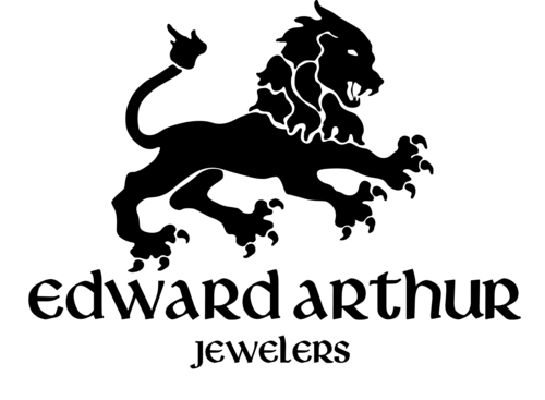 edward-arthur-jewelers-columbia-md_logo