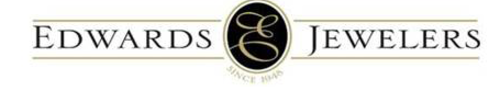 edwards-jewelers-modesto-ca_logo
