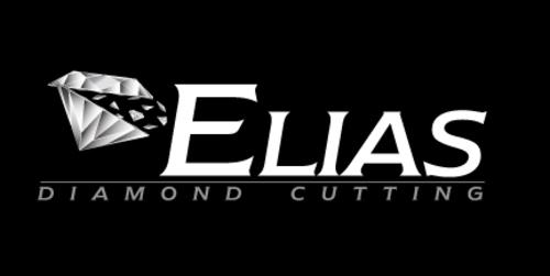 elias-diamond-cutting-hollywood-fl_logo