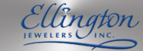 ellington-jewelers-kernersville-nc_logo