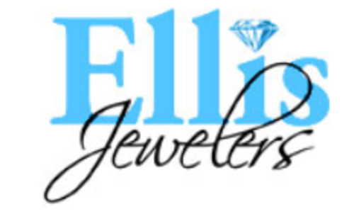 ellis-jewelers--concord-nc_logo