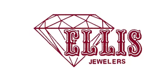 ellis-jewelers-north-little-rock-ar_logo