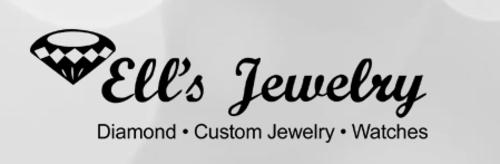 ells-jewelry-lincoln-il_logo