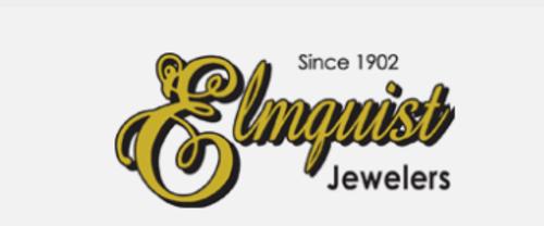 elmquist-jewelers-willmar-mn_logo