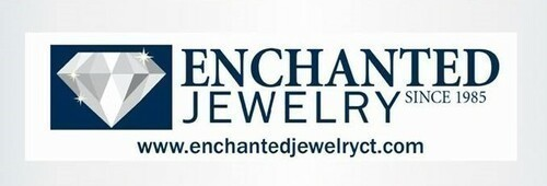 enchanted-jewelry-ct-plainfield-ct_logo