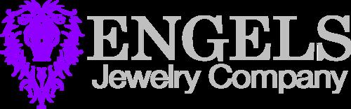 engels-jewelry-company-wyoming-mi_logo