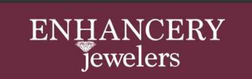 enhancery-jewelers-san-diego-ca_logo